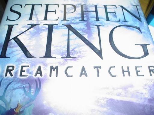 dreamcatcher_zpsfdxhmb8q