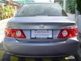 honda-city-back