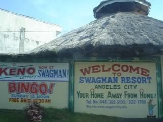 Swagman.jpg